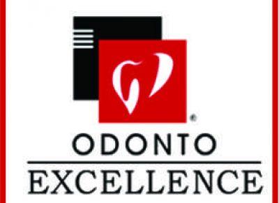Odonto Excellence
