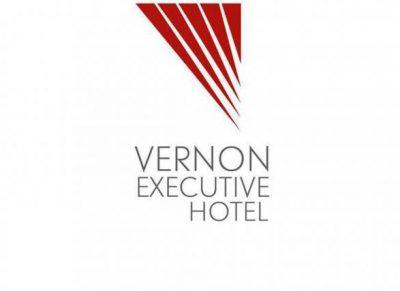 Hotel Novo Vernon