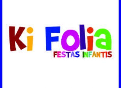 Ki-Folia Festas