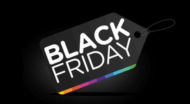 Black Friday 2018: tudo o que você precisa saber para vender mais
