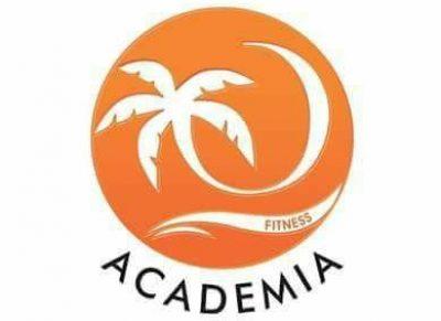 Academia Oasis Fitness