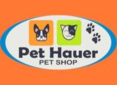 Pet Shop hauer
