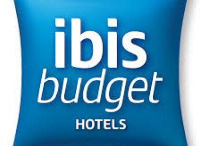 ibis budget Curitiba Aeroporto