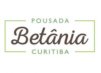 Pousada Betânia