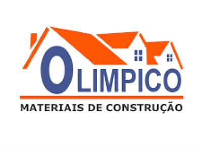 Olímpico Materiais de Construção