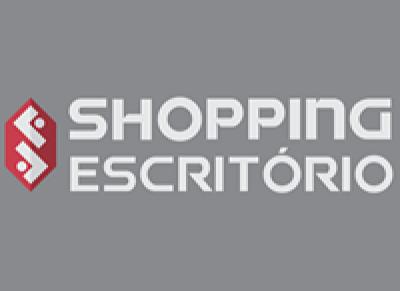 Shopping do Escritório