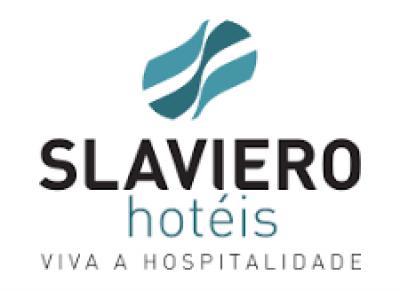 Hotel Slaviero