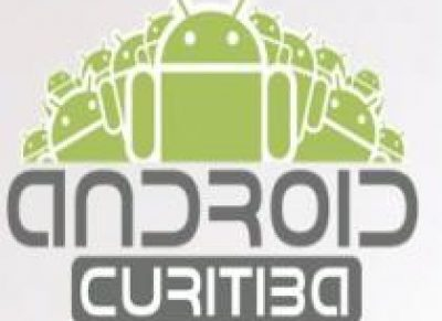 Android Curitiba