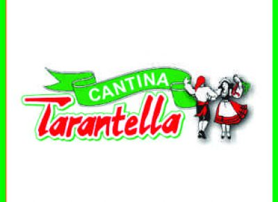 Cantina Tarantela