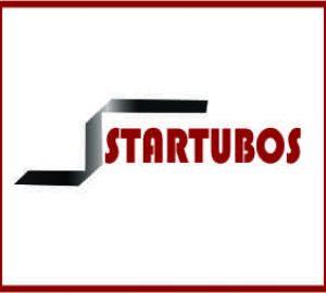 Startubos Projap