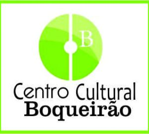 CCB – Centro Cultural Boqueirão