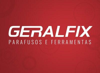 Geralfix