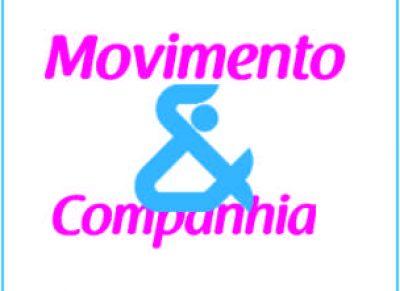 Movimento & Companhia