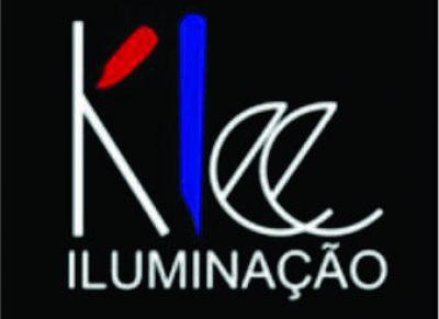 Klee Iluminação