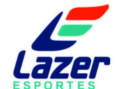 Lazer Esportes