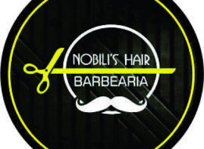 Nobilis Barbearia