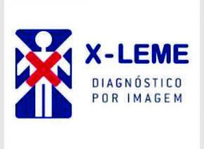 X-Leme Diagnóstico por imagem
