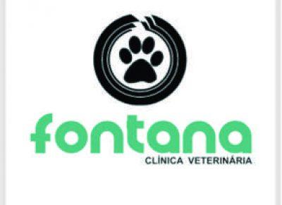 Clinica Veterinária Fontana.
