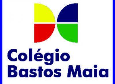 Colégio Bastos Maia