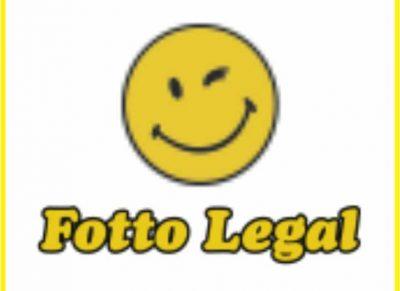 Fotto Legal