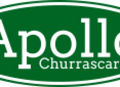 APOLLO CHURRASCARIA