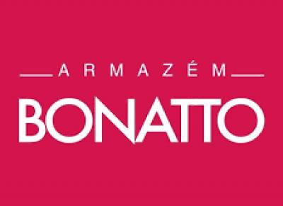 Armazém Bonatto