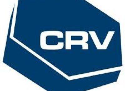 CRV Industrial – Parafusos
