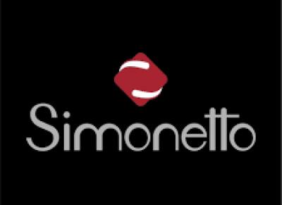 Simonetto Moveis Planejados