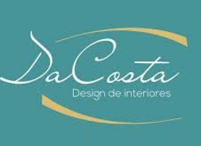 DaCosta design de Interiores