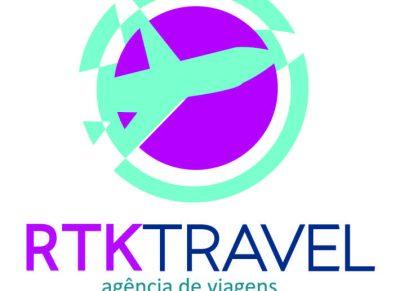 RTK Travel Agência de Viagem