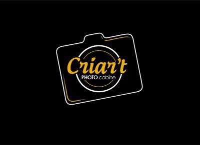 Criar't Photo Cabine