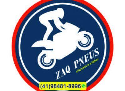 Zaq Pneus