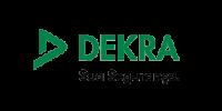 DEKRA Vistorias, Inspeções e Certificações