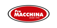 Pro Macchina Vip Service