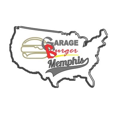 Garage Burger Memphis – Clube