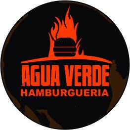 Hamburgueria Água Verde – Clube