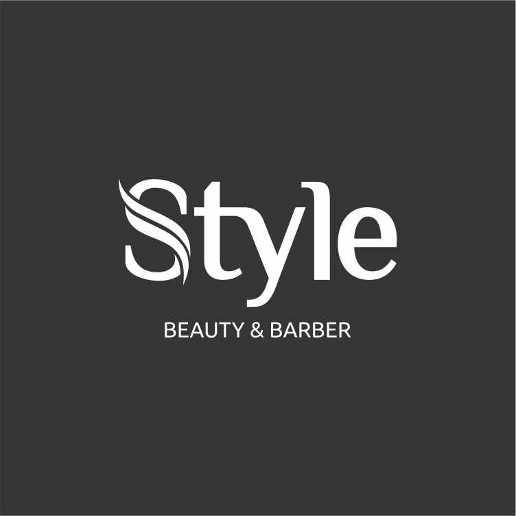 Style Barber Shop – Clube