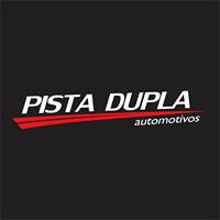 Pista Dupla – Produtos para Estética Automotiva